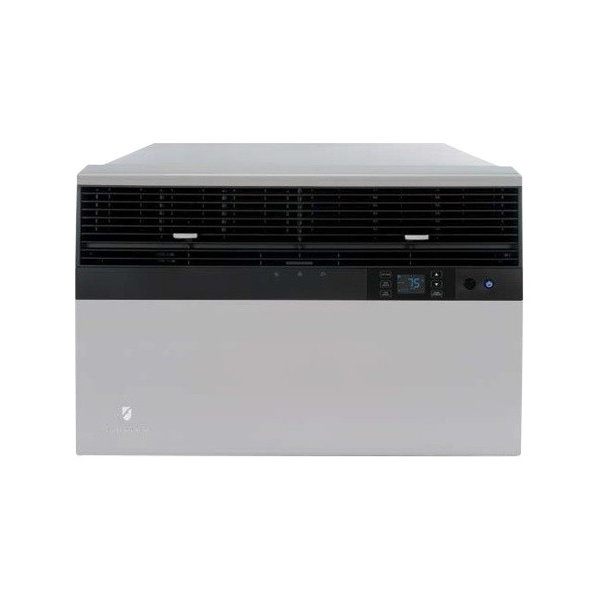 26 Energy Star Air Conditioner
