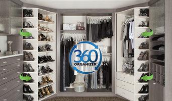 Best 15 Closet Designers And Professional Organizers In Phoenix, AZ ...