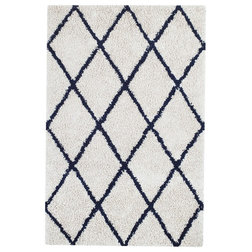 Scandinavian Area Rugs by Anji Mountain