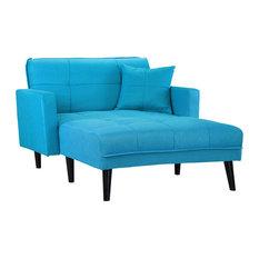 Sleeper Chairs Houzz