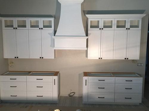 Upper Kitchen Cabinet Lighting Sbiroregon Org