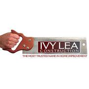 Ivy Lea Construction's photo