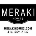 Meraki Homes's profile photo