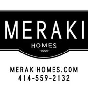Meraki Homes's photo