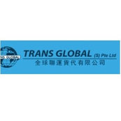 Trans Global Pte. Ltd  sc 1 st  Houzz & Trans Global Pte. Ltd - Singapore SG 389842