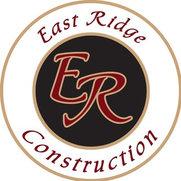 East Ridge Construction Company Inc.'s photo