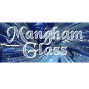 MANGHAM GLASS's photo