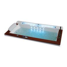 Bathtubs Save Up To 70 Houzz