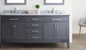 Bathroom Vanities For Sale bathroom vanity sale | houzz
