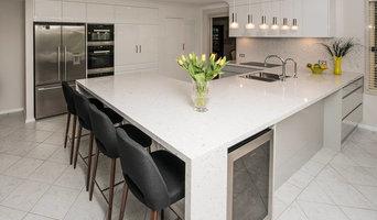 Nouvelle Kitchens - Castle Hill