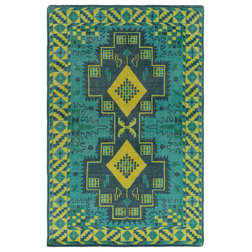 Southwestern Area Rugs by Rugs Plus More