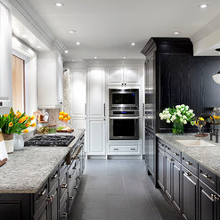 Majestic Kitchen & Bath Creations - Raleigh, NC, US 27610