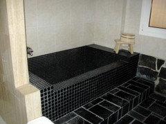 Japanische Badewanne bad 2 0 genial ambitioniert und oder völlig irrsinnig eure meinung