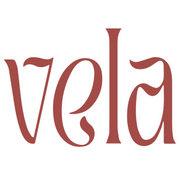 Vela Creativeさんの写真