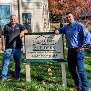 TailorCraft Builders, Inc.'s photo