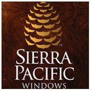 Sierra Pacific Windows's photo