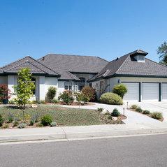 Rescom Landscaping Inc Costa Mesa Ca Us 92627 Start Your Project