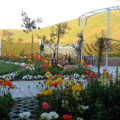 Dominic Bianchi Landscape Services Visalia Ca Us 93292