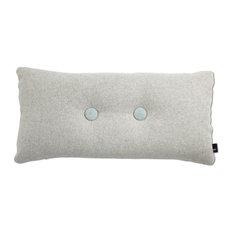 skandinavische schlafzimmer-deko | houzz