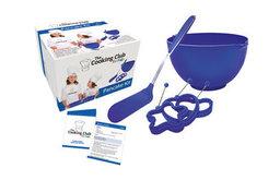 Cooking Club Pancake Kit