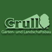 Foto von Crull Garten- und Landschaftsbau