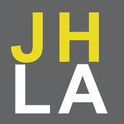 JHLA | Jennifer Horn Landscape Architecture's photo
