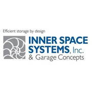 Foto de Inner Space Systems, Inc.