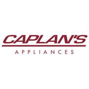 Caplan's Appliances's photo