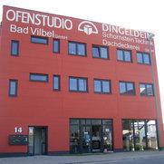 Foto von Ofenstudio Bad Vilbel GmbH