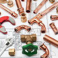 Manchester Plumbing And Heating's profile photo