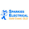 Sparkies Electrical Contracting Services Pty Ltd's profile photo