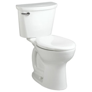 American Standard Tropic Single Piece Toilet Tank Cover