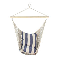 50 Most Popular Hammocks And Swing Chairs For 2019 Houzz
