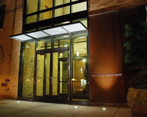 Minneapolis for Exterior design studio edina mn
