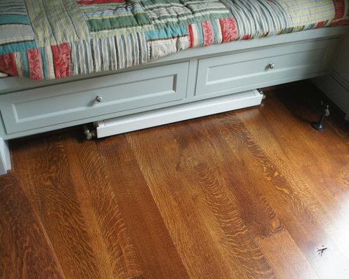 Rift U0026 Quarter Sawn White Oak Flooring   Building Materials