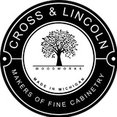 Cross and Lincoln Cabinetry's profile photo