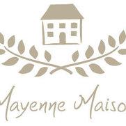 Foto de Mayenne Maison