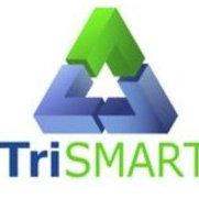 TriSMART Solar's photo