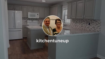 Best 15 Cabinetry And Cabinet Makers In Myrtle Beach Sc Houzz