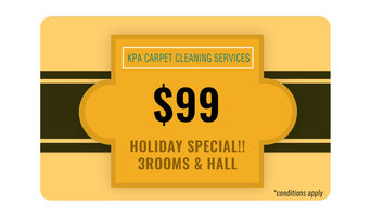 Best Rug Cleaning In Oklahoma City Houzz