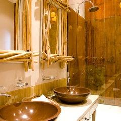 Lisa bond porcupine interior architecture aix en - Architecte d interieur clermont ferrand ...