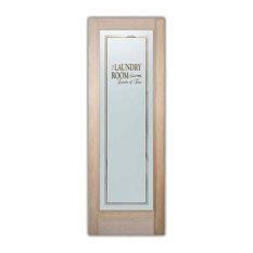 etched glass windows sans soucie art glass.htm 50 most popular wood pocket door for 2020 houzz  50 most popular wood pocket door for