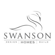 Swanson Homes's photo