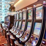 online-casino-spots foto