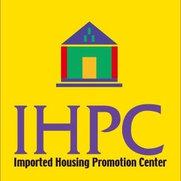 IHPC(ATC輸入住宅促進センター)さんの写真