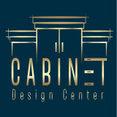 Cabinet Design Center's profile photo