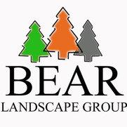Bear Landscape Group's photo