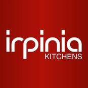 Irpinia Kitchens Ottawa's photo