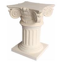 Florence Pedestal