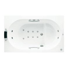 - Artis ARW1610 - 浴槽